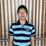 Yunji Tang