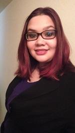 Pic Amanda G