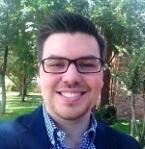 Blogger: John Phelan